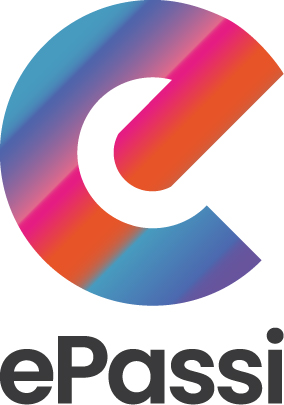 epassi_logo_new_color