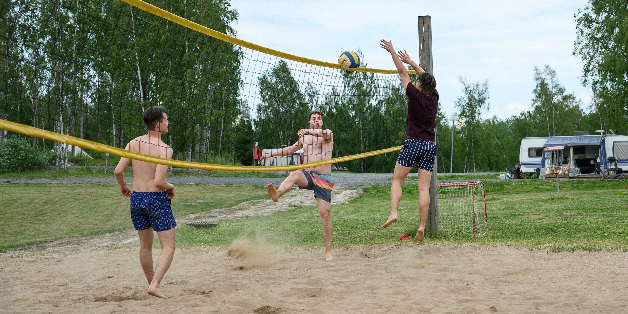 Peltomäki Resort_-26